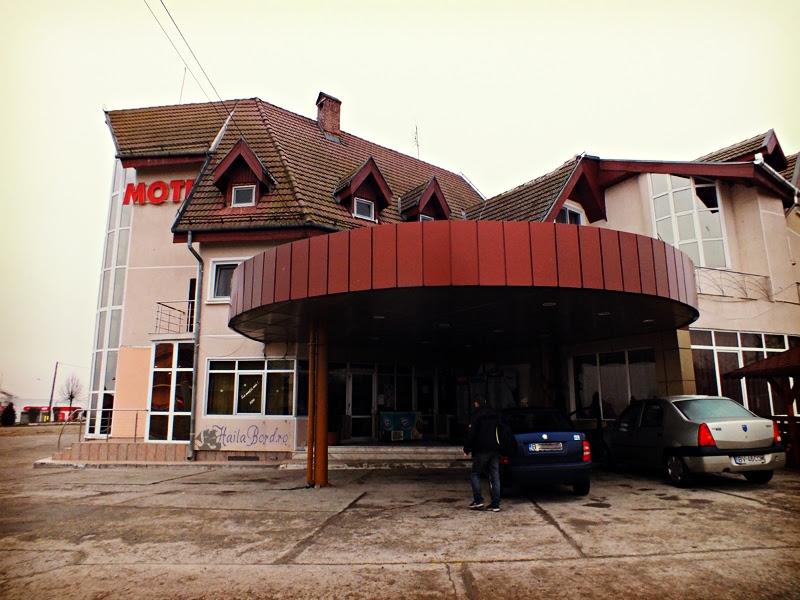 motel castel 2000 carta sibiu