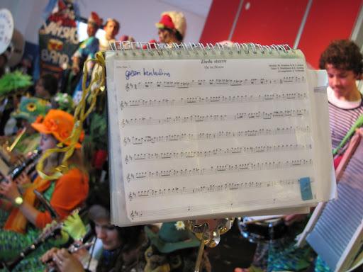 17 FEB 2012 Gertrutten Van Slag Band (335).JPG
