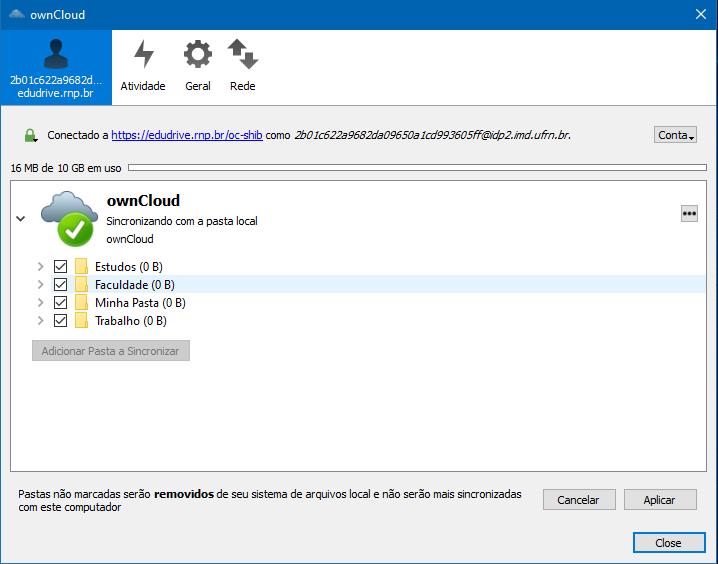 Desktop Client Settings.PNG