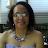 Vanessa Coles avatar image