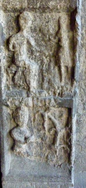 Calendario románico P1130097