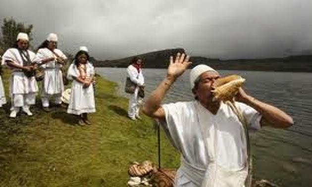 Artesanias Autenticas Colombianas