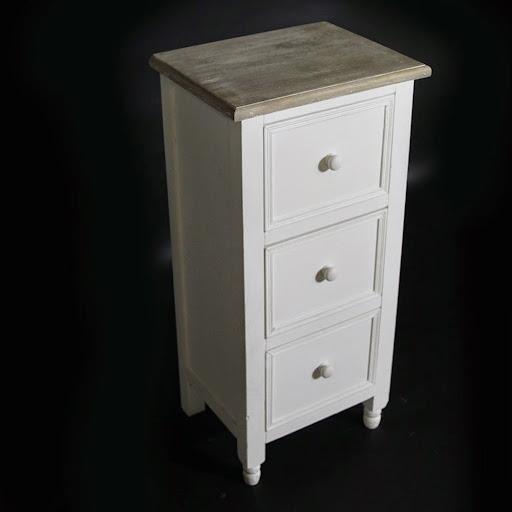 trouver le bon chiffonnier sans batailler. Black Bedroom Furniture Sets. Home Design Ideas