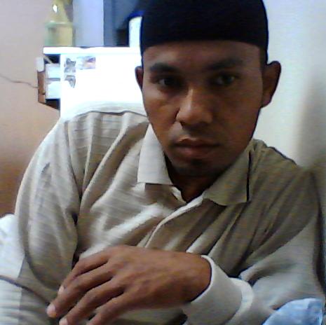 Ahmad Faisol