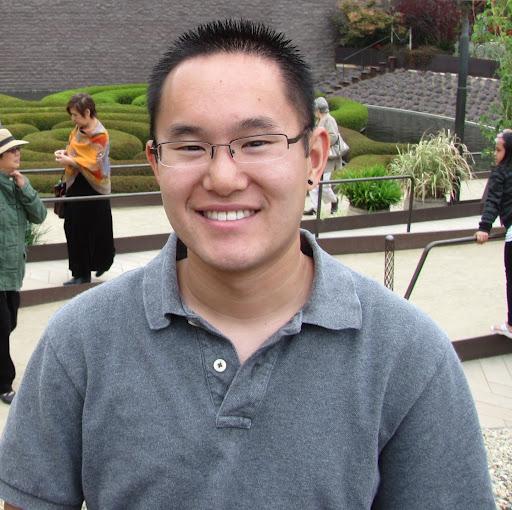 Eric Yee Photo 35