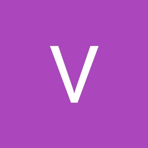 Vps37  avatar