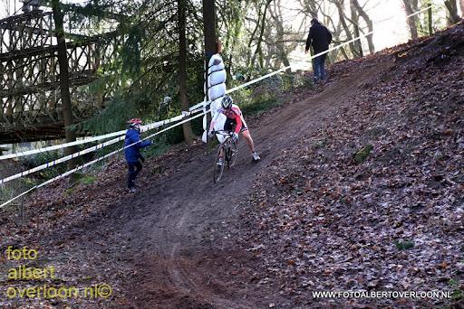 Mountainbike en Cyclocross wedstrijd OVERLOON 02-02-2014 (54).JPG