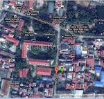 Cho thuê nhà  Thanh Xuân, tầng 4 số 125 phố Khương Hạ mới, Chính chủ, Giá 2.5 Triệu/Tháng, Liên hệ chủ nhà, ĐT 01695586586