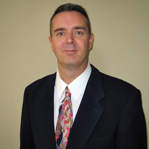 Terry Meyers