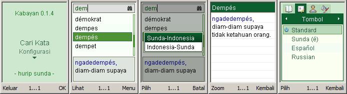 Kabayan-0.1.4.png