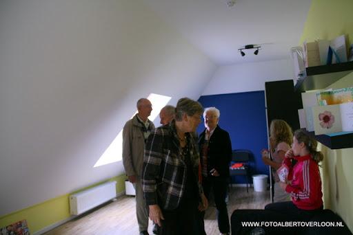 Thomashuis opendag overloon 17-09-2011 (16).JPG