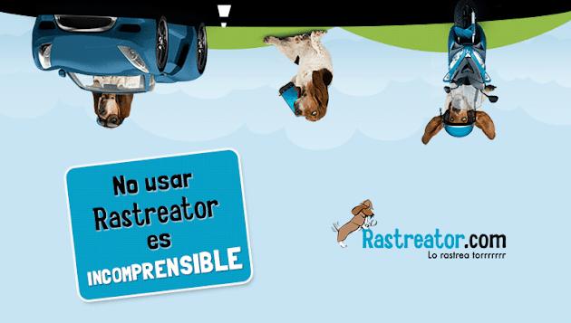 [YAML: gp_cover_alt] Rastreator.com