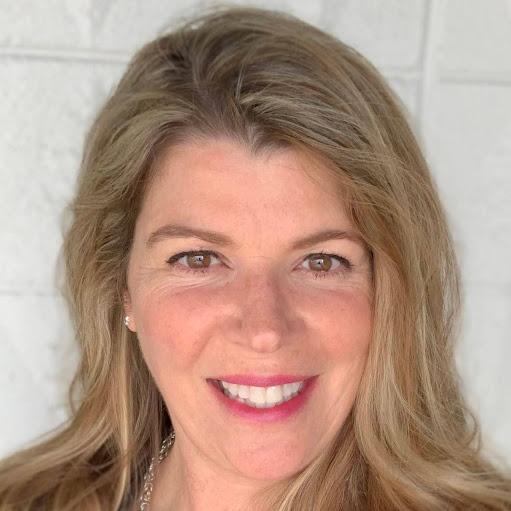 Lisa Batts Address Phone Number Public Records Radaris