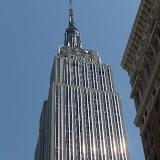 Reisen nach New York mit Reiseleiter-Heideker Reisen-www.heideker.de
