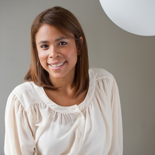 Vanessa Torres