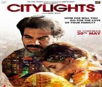 مشاهدة فيلم CityLights مترجم اون لاين