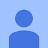 Funny Bunny avatar image