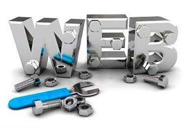 4 Programas Gratuitos Para Dise O De P Ginas Web Cofre