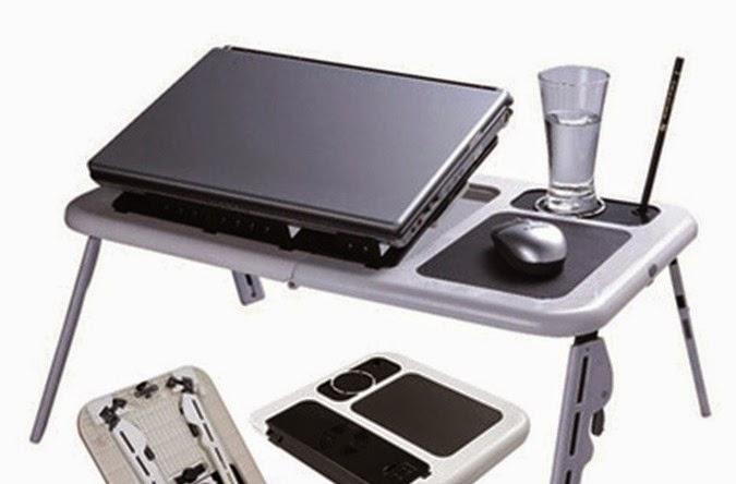 7 tác hại của Laptop lên cơ thể bạn - 36037