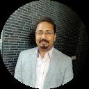 Dr. Navaneeth Krishna Aesthetic Studio