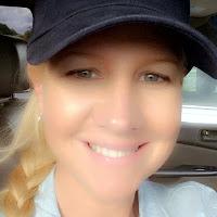 Amber Wilson's avatar
