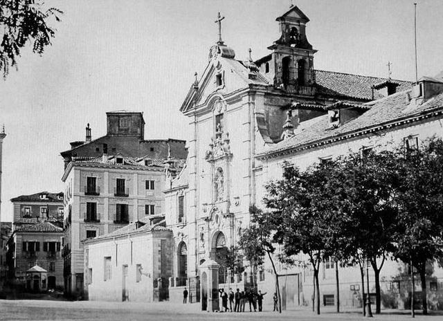 Villa San Ose Morelia Hotel