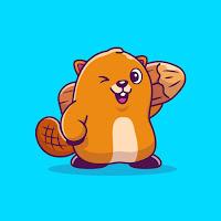 Qrow Walker's avatar