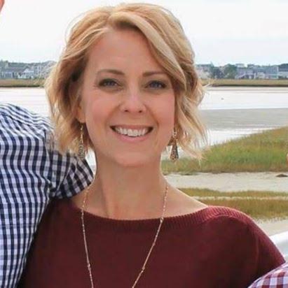 Stephanie Hatfield