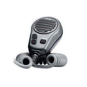 M504 25 Watt VHF Radio