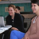 Vzdelávací kurz Fundraising v kultúre pre začiatočníkov