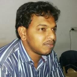 VijayaKumar Guduri picture