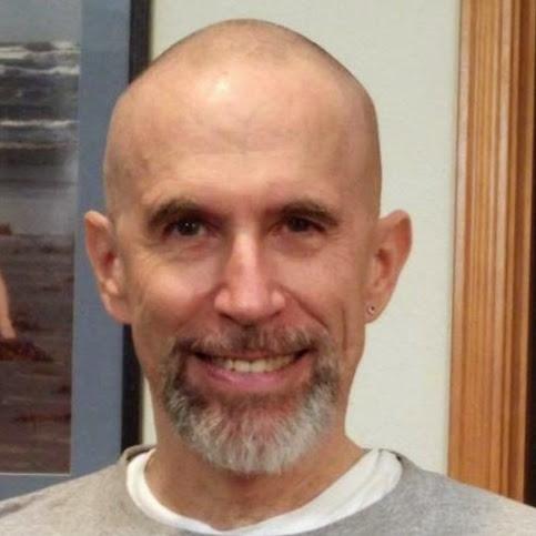 David Fries