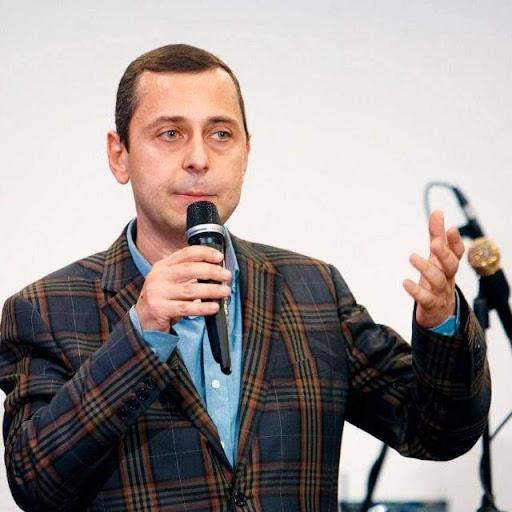 Артур Хачатурян