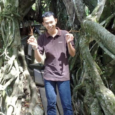Erick Sanjaya Photo 12