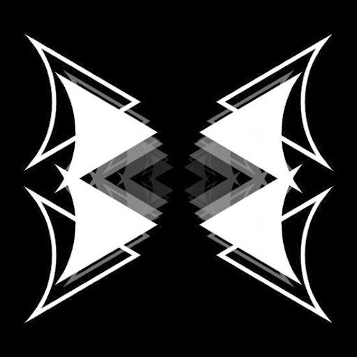 Vix_Mask164 (2).jpg