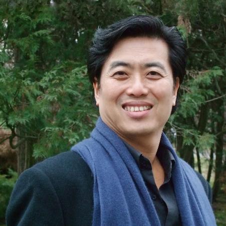 Chang Kyu Kim