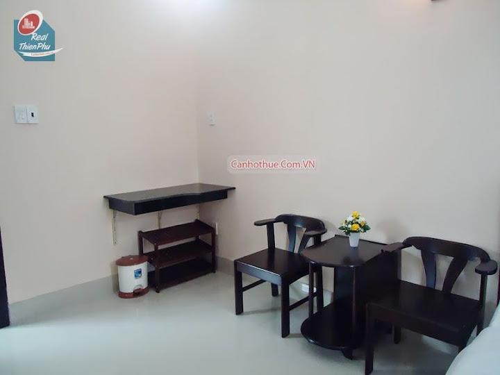 0939506439 Cho thue gap CHDV tai Cu Xa Do Thanh vi tri thuan loi gia tot