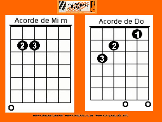 https://sites.google.com/site/composguitar/acordes-secuencias/aprende-el-paso-de-un-acorde-a-otro/sol-do-mim-do
