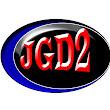 JGD2-ASSISTTEC DE E