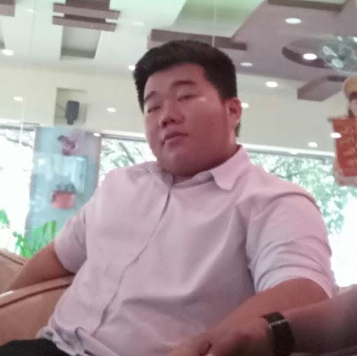 Anh Kiệt Phạm
