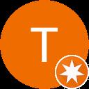 Taro TERASHI