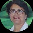 Leila R