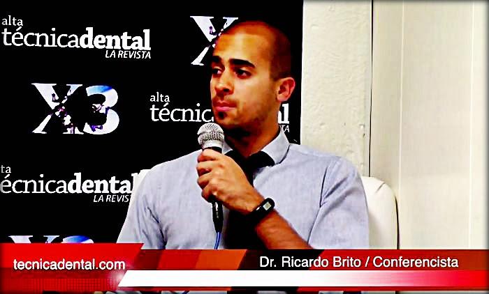 tecnico-dental