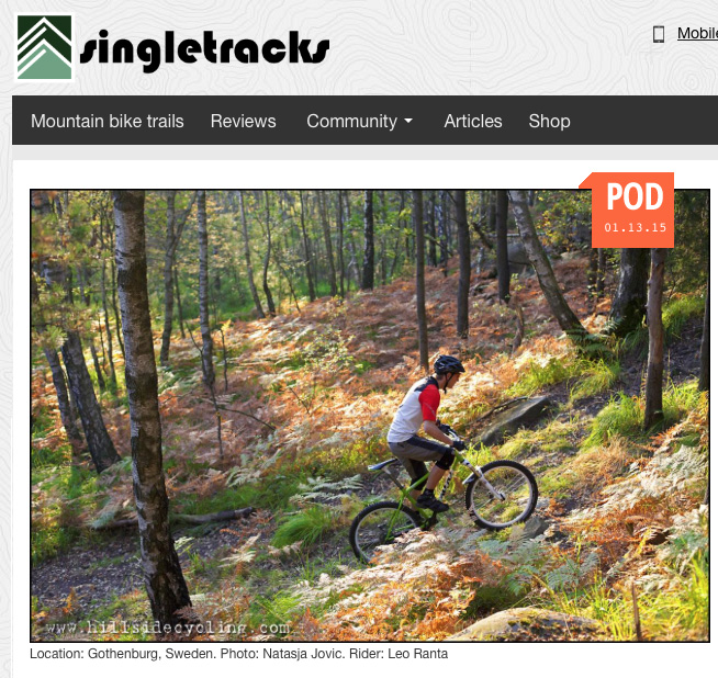 http://www.singletracks.com/photo.php?p=80455