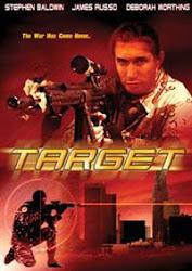 Target - Bảo vệ mục tiêu
