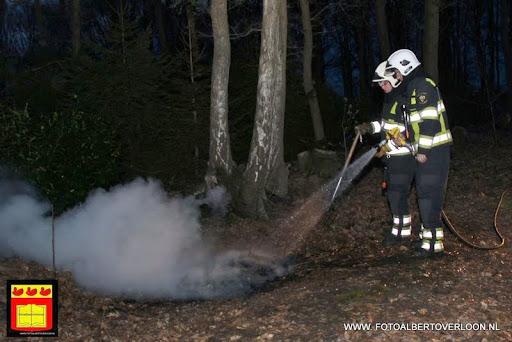 Brandweer blust kleine buitenbrand  kuluutweg in overloon  (4).JPG