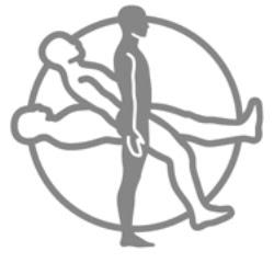 Medtronic Endotherapies's profile photo