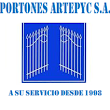 ARTEPYC PORTONES SA T