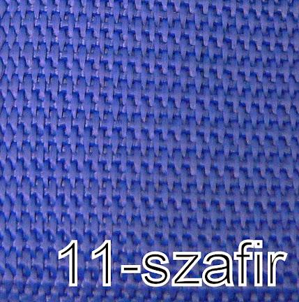 11-SZAFIR