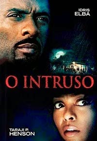 Baixar Filme O Intruso Dublado Torrent